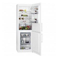 RCB633E6NW AEG Vrijstaande koelkast