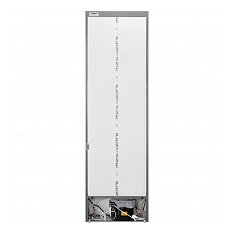 RCS6343XNX AEG Vrijstaande koelkast