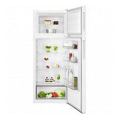 RDB424F1AW AEG Vrijstaande koelkast