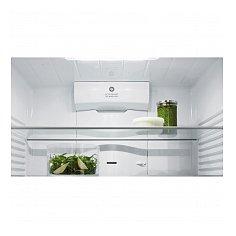 RF522WDRX4 FISHERPAYKEL Inbouw koelkasten vanaf 178 cm