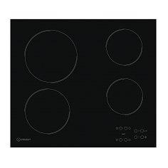 RI161C INDESIT Keramische kookplaat