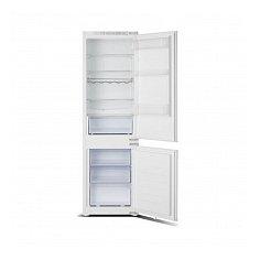 RIB312F4AW1 HISENSE Inbouw koelkasten vanaf 178 cm