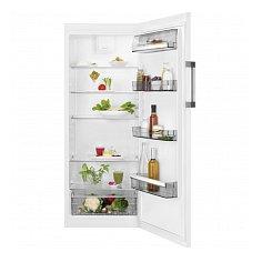 RKB432F1DW AEG Vrijstaande koelkast