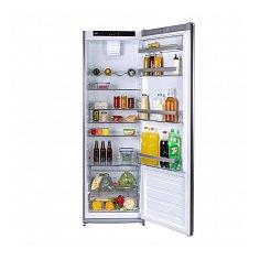 RKB539F1DX AEG Vrijstaande koelkast
