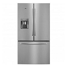 RMB86321NX AEG Amerikaanse koelkast