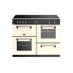 RMS1100EIDLXCR STOVES Fornuis 110 cm