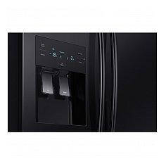 RS50N3403BCEF SAMSUNG Amerikaanse koelkast