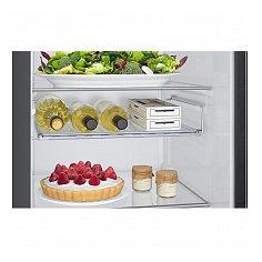 RS68A8831B1EF SAMSUNG Amerikaanse koelkast