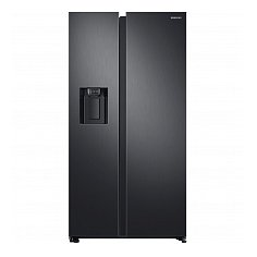 RS68N8221B1EF SAMSUNG Amerikaanse koelkast