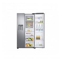 RS68N8941SLEF SAMSUNG Side By Side koelkast