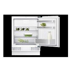 RT200202 GAGGENAU Onderbouw koelkast