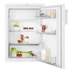RTB411D1AW AEG Vrijstaande koelkast