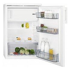 RTB51411AW AEG Vrijstaande koelkast
