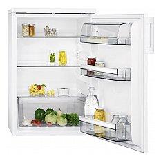RTB81521AW AEG Vrijstaande koelkast