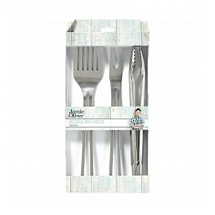 S05830 JAMIEOLIVER Accessoire