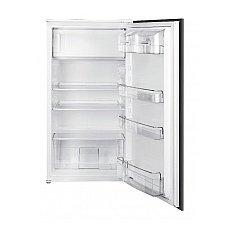 S3C100P SMEG Inbouw koelkasten rond 102 cm