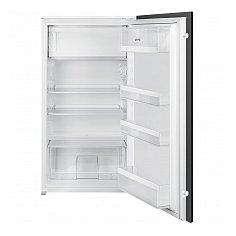 S3C120P1 SMEG Inbouw koelkast rond 122 cm