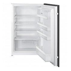 S3L090P1 SMEG Inbouw koelkasten t/m 88 cm