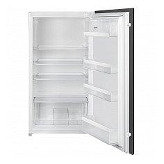 S3L100P1 SMEG Inbouw koelkasten rond 102 cm