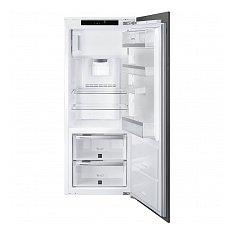S7C148DF2P1 SMEG Inbouw koelkasten rond 140 cm