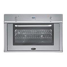 SAL90IX BORETTI Inbouw oven