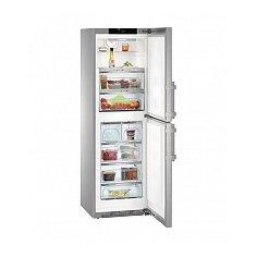 SBNES426520 LIEBHERR Side By Side koelkast
