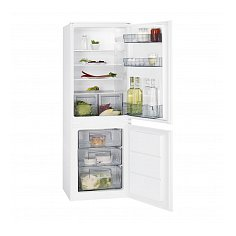 SCB41611LS AEG Inbouw koelkasten rond 158 cm