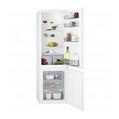 SCB41811LS AEG Inbouw koelkasten vanaf 178 cm
