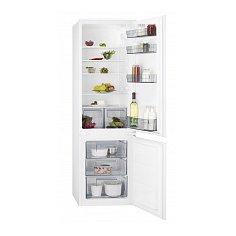 SCB51821LS AEG Inbouw koelkasten vanaf 178 cm