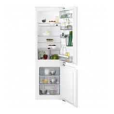 SCB61824LF AEG Inbouw koelkasten vanaf 178 cm