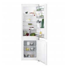 SCB61824LF AEG Inbouw koelkast vanaf 178 cm