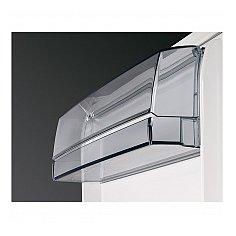 SCE81826ZC AEG Inbouw koelkasten vanaf 178 cm
