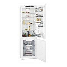 SCE81831FS AEG Inbouw koelkasten vanaf 178 cm
