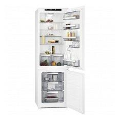 SCE818D3FS AEG Inbouw koelkast vanaf 178 cm