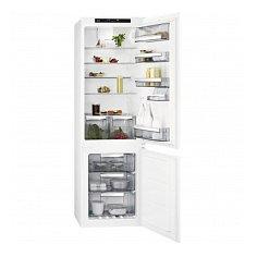 SCE818F6TS AEG Inbouw koelkast vanaf 178 cm