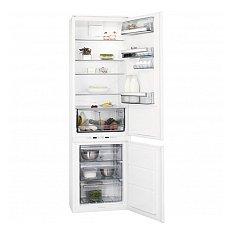SCE81911TS AEG Inbouw koelkasten vanaf 178 cm