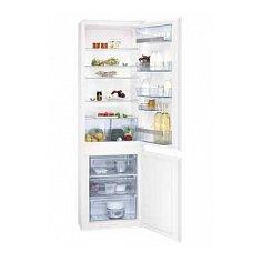 SCS51800S AEG Inbouw koelkasten vanaf 178 cm