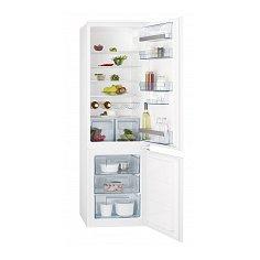 SCS51800S2 AEG Inbouw koelkasten vanaf 178 cm