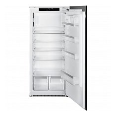 SD7185CSD2P1 SMEG Inbouw koelkast rond 122 cm