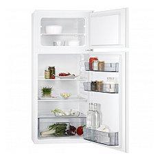SDB41211AS AEG Inbouw koelkasten rond 122 cm