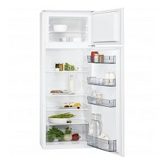SDB41411AS AEG Inbouw koelkasten rond 140 cm