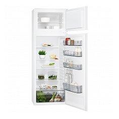 SDB41611AS AEG Inbouw koelkasten rond 158 cm