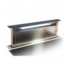 SDD2L58 AIRO Downdraft