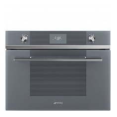 SF4101MS SMEG Magnetron met grill