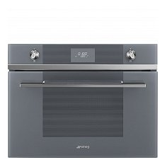 SF4101MS1 SMEG Magnetron met grill