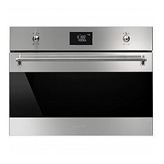 SF4390MX SMEG Magnetron met grill