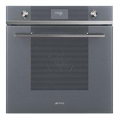 SF6101TVS1 SMEG Inbouw oven