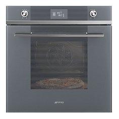 SF6102PZS SMEG Inbouw oven