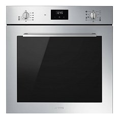 SF6400TVX SMEG Solo oven