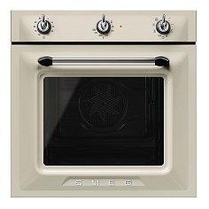 SF6905P1 SMEG Solo oven